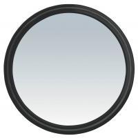 Miroirs de table & à main