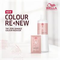 Color Renew