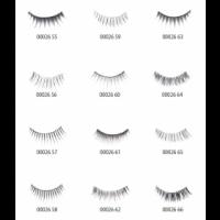 Faux-cils & accessoires pour maquillage
