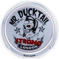 Hairgum Mr Ducktail
