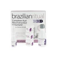 Botox Brazilian ritual