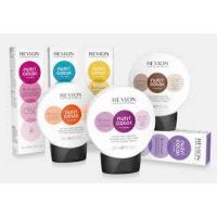Nutri Color Filters  & Poudre décolorante