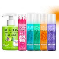 Equave Instant Beauty