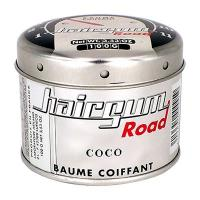 Hairgum Road Baume Coiffant