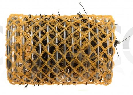 Rouleaux Brosse TIPO PROFESSIONNAL-6 pièces