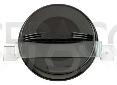 4420240 Support pour miroir MAGIC (miroir non inclus)