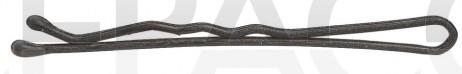 Pinces guiches rainurées ORIGINAL BLEND RITE Noir 50mm