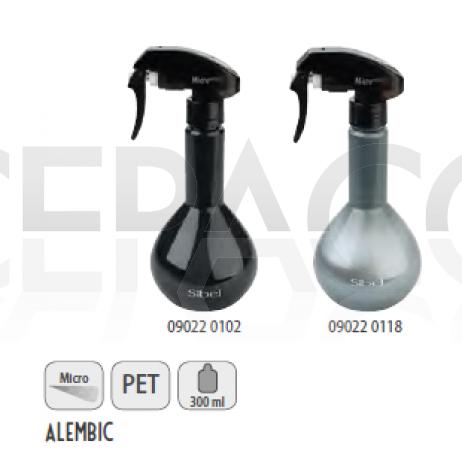 ALEMBIC Vaporisateur micro diffusion 300ml