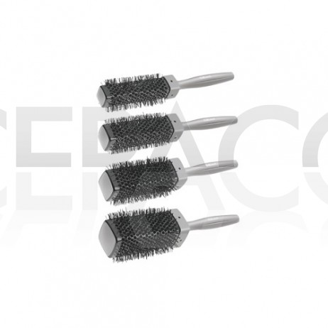 BROSSES SQUARE KIT