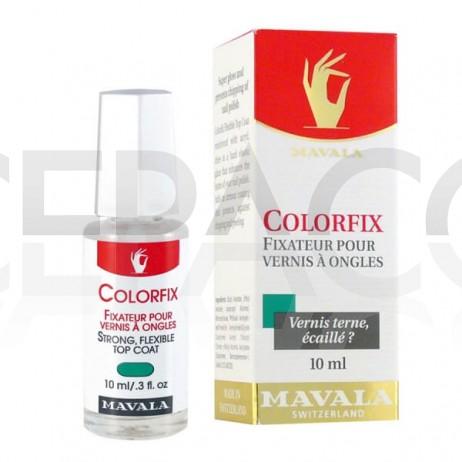 MAVALA Colorfix 10ml