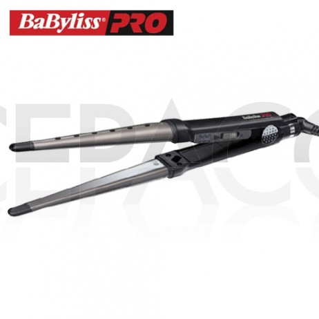 BABYLISS BAB2225TTE Fer multifonctions