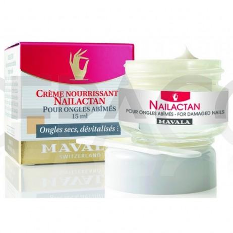 MAVALA Nailactan pot 15ml