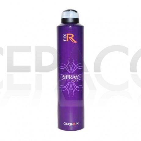 Spray Laque 500ml