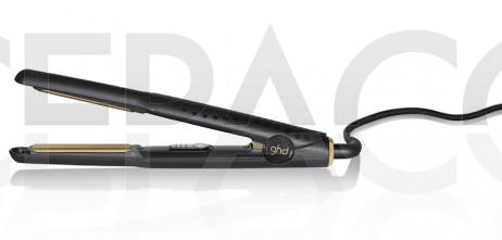 STYLER® GHD MINI™ 9001