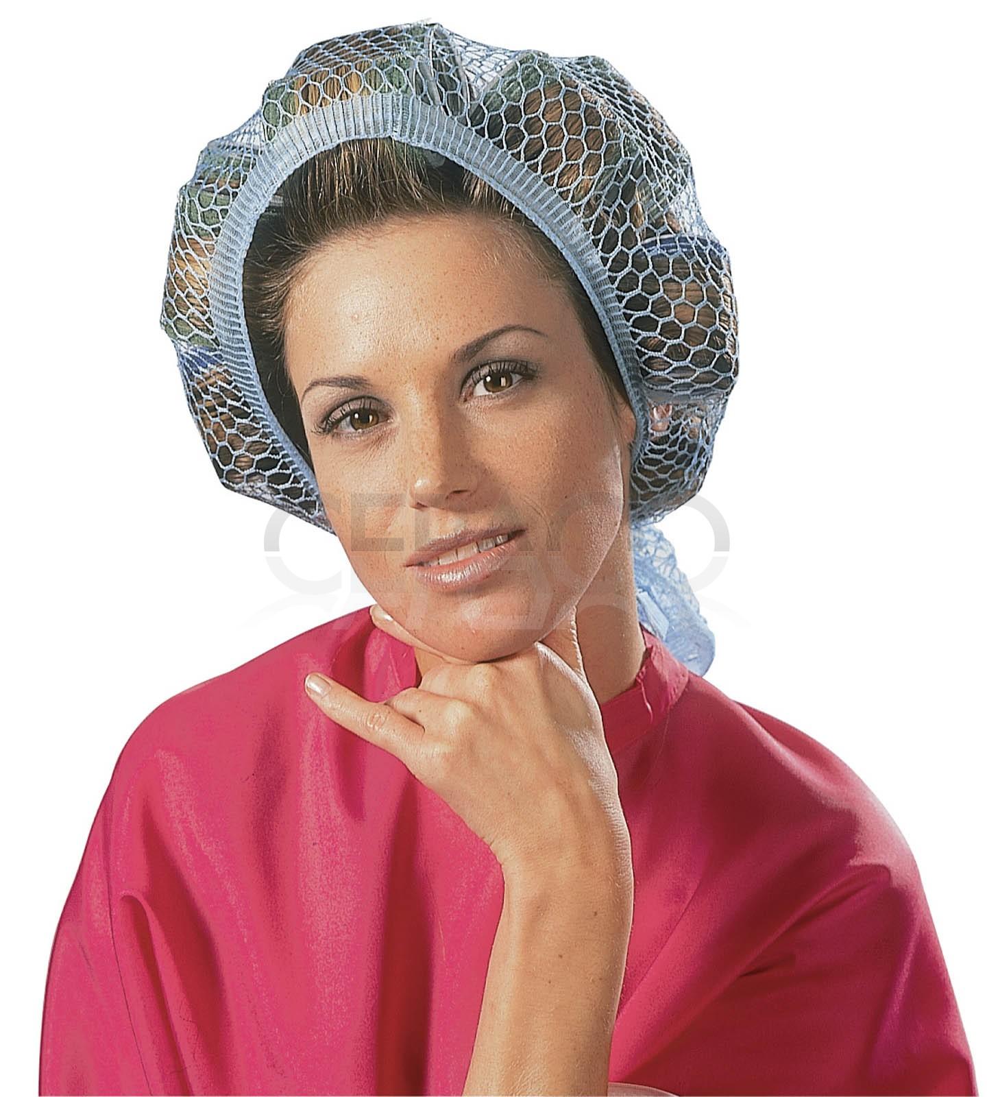 filet mise en plis rayonne cepaco le centre d 39 achat de la coiffure et de l 39 esth tique. Black Bedroom Furniture Sets. Home Design Ideas