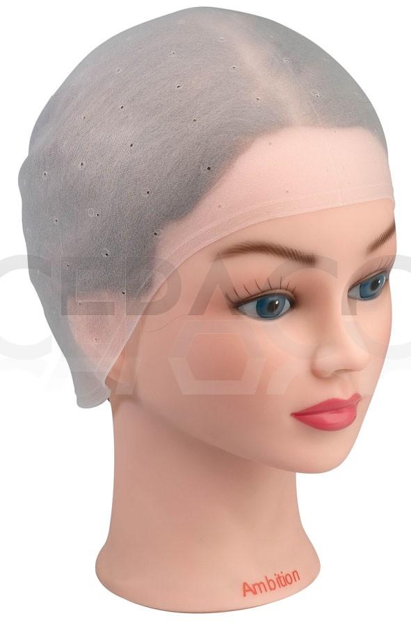 bonnet meche silicap cepaco le centre d 39 achat de la coiffure et de l 39 esth tique. Black Bedroom Furniture Sets. Home Design Ideas