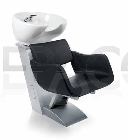 bac de lavage oxa babou cepaco le centre d 39 achat de la coiffure et de l 39 esth tique. Black Bedroom Furniture Sets. Home Design Ideas