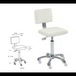 0170208 Chaise de soin