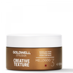 STYLESIGN CREATIVE TEXTURE Mellogoo  100 ml