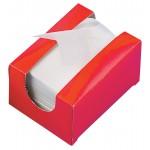 4330371 SUPER TEX 1000 papiers pointes - 75 x 50 mm
