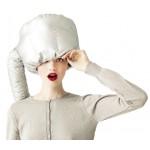 BALLOON Bonnet de séchage