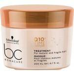 BC BONACURE Masque Q10+ time restore 200ml