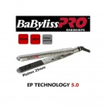 BABYLISS BAB2654EPE Lisseur EP Technology 5.0 25mm