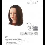 0040201 Tête d'apprentissage Betty