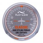 HAIRGUM CLASSIC HAIR STYLING POMADE 40GR
