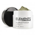 ELEMENTS Masque Terreux 40ml