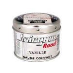 HAIRGUM ROAD VANILLE 100GR