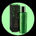 OROFLUIDO AMAZONIA - Shampooing 200 ml