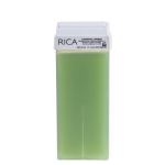 RICA Cartouche de cire Chlorophyle 100ml
