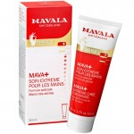 MAVALA MAVA+ soin extrême pour les mains 50ml