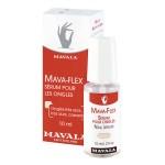 MAVALA Mava-Flex Sérum pour les Ongles 10ml