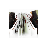 GENERIK - MECHIER MIXTE 72 NUANCES