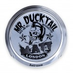 HAIRGUM Mr Ducktail Matt Pomade 40g
