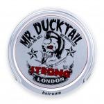 HAIRGUM Mr Ducktail Strong Pomade 40g
