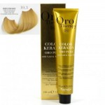 OROTHERAPY COLOR KERATIN N° 10.3   100ML