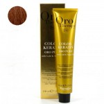 OROTHERAPY COLOR KERATIN N° 6.5   100ML