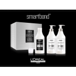 OREAL Kit Smartbond Étape 1 & 2 (3 x 500 ml)