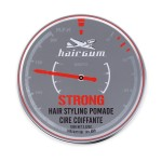 HAIRGUM STRONG HAIR STYLING POMADE 100GR