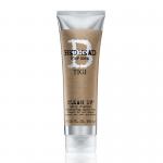 TIGI BED HEAD FOR MEN Clean up shampooing 250ml