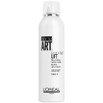 Tecni.art Volume Lift 250ml