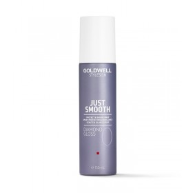 STYLESIGN JUST SMOOTH Diamond Gloss  150 ml