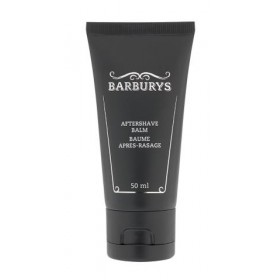 BARBURYS After Shave Balm 50ml