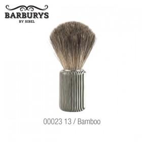 GREY BAMBOO- BLAIREAU-BARBURYS