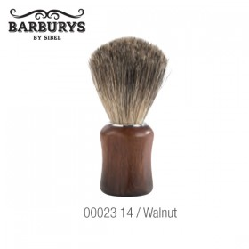 GREY WALNUT BLAIREAU  BARBURYS