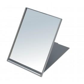 0002716 Miroir pliant 13 x 17cm