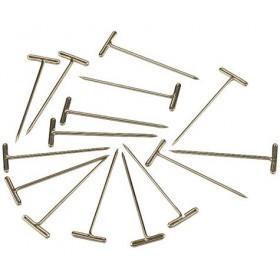 0040001 Fixateurs pour rajout - 10 pcs.